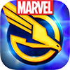 Marvel Strike Force Player Icon